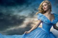 Cenicienta: Disney presenta el nuevo tráiler de la adaptación en imagen real de su mítica película