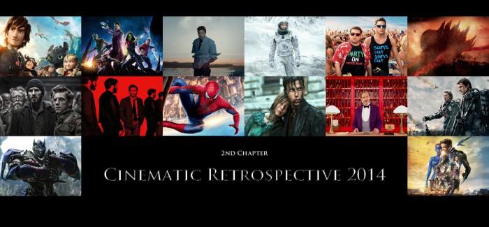 cinematic_retrospective_2014