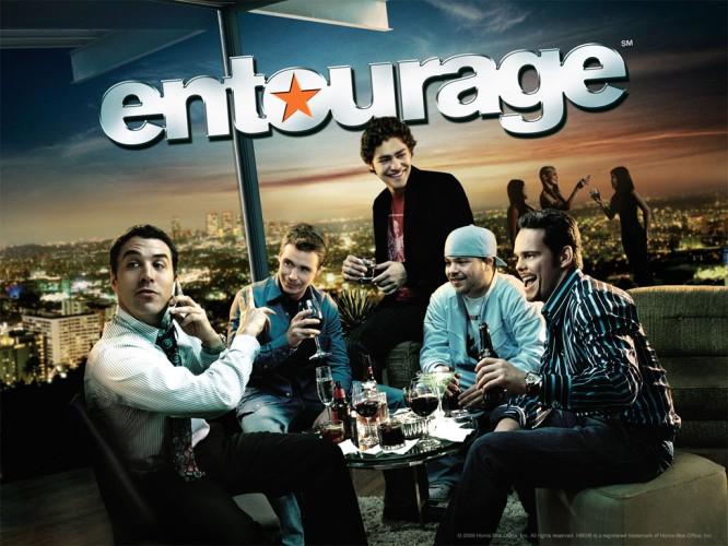 entourage-jpg