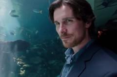 Knights of Cup, la nueva película de Terrence Malick con Christian Bale y Natalie Portman