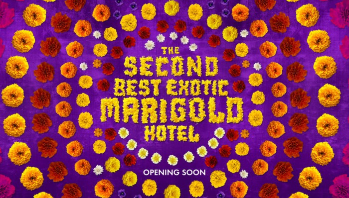 the-second-best-exotic-marigold-hotel-banner