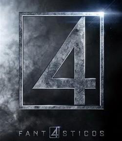 Los 4 Fantásticos ya tienen tráiler oficial