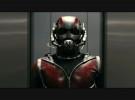 Ant-Man: Descubre el tráiler en español de la próxima película Marvel