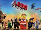 The Lego Movie 2: El éxito de animación de 2014 tendrá secuela