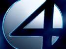 Los 4 Fantásticos ya tienen tráiler oficial (actualizado)