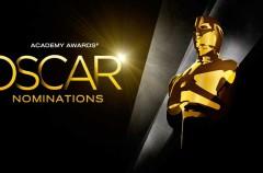 Oscars 2015: Estos son los nominados