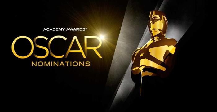 nominados_oscar_2015