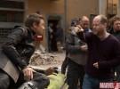 Avengers 2 (2)