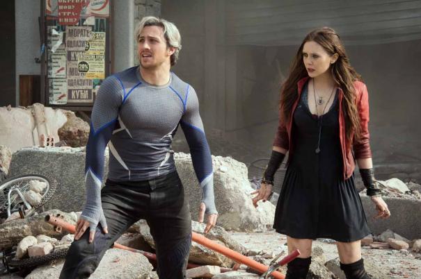 Avengers 2 (26)