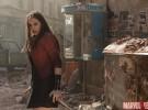 Avengers 2 (3)