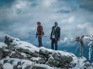 Big Game: Tráiler de la nueva película de Samuel L. Jackson