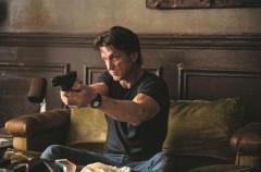 Gunman: nuevo tráiler de la película de Sean Penn y Javier Bardem