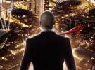 Hitman: Agent 47 presenta su nuevo tráiler