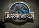 Jurassic World: el tráiler de la Super Bowl