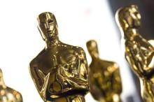 Oscars 2015: Lista de ganadores