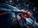 Spider-Man vuelve al Universo cinemático de Marvel y se reorganizan los estrenos
