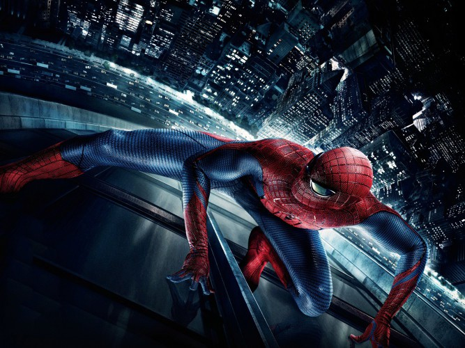 spiderman_vuelve_marvel