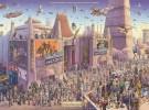 0.star-wars-celebration-vi-poster-by-jeff-carlisle