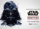 0.starwars-identities-darth-vader