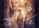 1.Star_Wars_Phantom_Menace_poster