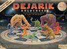 4.dejarik_holochess_game_star_wars_by_mcquade-d5ty4cy