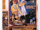 4.e948_classic_star_wars_movie_posters2
