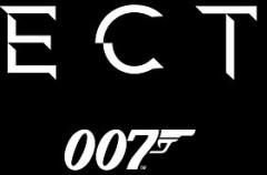 Spectre. Por fin tenemos aquí el tráiler de lo nuevo de 007