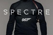 Trailer de Spectre, lo nuevo de Bond
