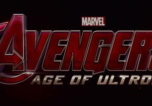 Nuevo tráiler en español de Los Vengadores: La era de Ultrón