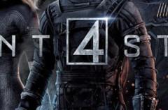 Los 4 Fantásticos nos acercan su nuevo tráiler y el primer póster oficial