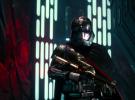 Star Wars: El despertar de la Fuerza en la San Diego Comic Con 2015