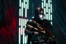 Star Wars: El despertar de la Fuerza nos muestra un nuevo tráiler y lo analizamos