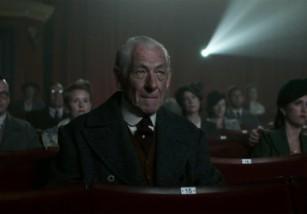 Mr. Holmes tiene un nuevo tráiler desde el mercado inglés, y nos ha convencido
