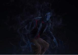 Noticias sobre las próximas películas de superhéroes que nos vienen