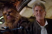Star Wars: Se anuncia un nuevo spin-off… ¡La juventud de Han Solo!