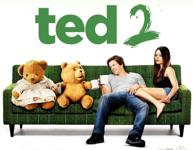 ted_2