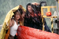 Las mejores películas de catástrofes (más o menos)