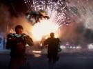 Nuevos pósters de Terminator: Géminis