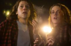 American Ultra: Tráiler de la película que recupera a Kristen Stewart
