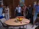 Cooties: tráiler de una comedia de terror con Elijah Wood y niños zombis