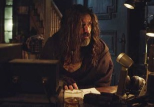 Extinction: Tráiler de la película con Matthew Fox basada en la novela de Juan de Dios Garduño