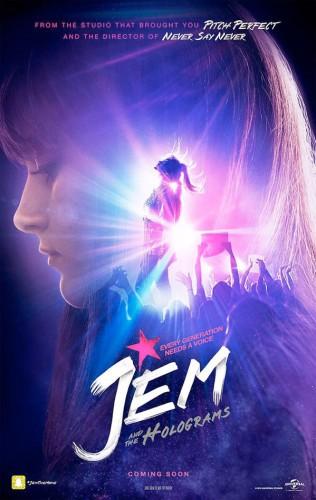 Jem_holograms_poster