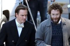 Steve Jobs, un nuevo biopic sobre el fundador de Apple escrita por Aaron Sorkin