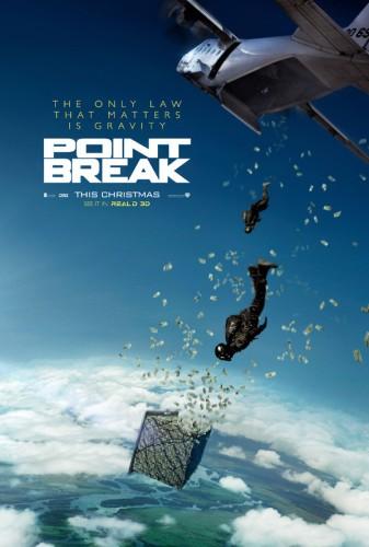 Point_Break_remake_poster