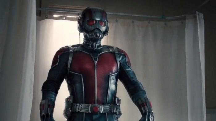 ant-man_civil_war