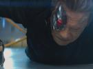 Terminator Genesis 5