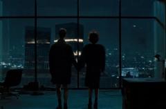 Un vídeo nos recuerda alguno de los mejores finales del cine de los últimos años