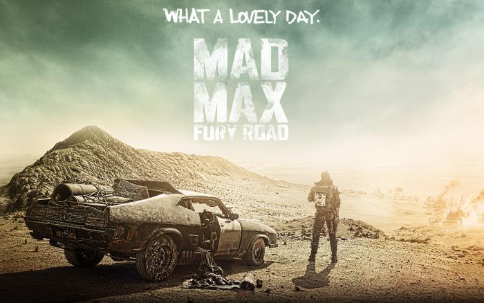 mad_max_furia_carretera_poster2