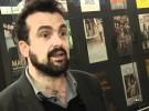 Nacho Vigalondo anuncia Colossal, su nueva película con Anne Hathaway