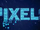 Pixels: Un nuevo tráiler con más monstruos y ganas de jugar